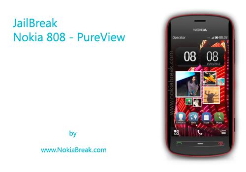 Nokia-808-Jailbreak