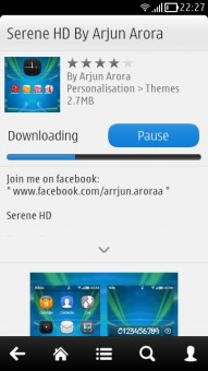 Theme Download
