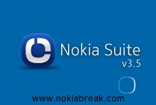 Nokia Suite 3.5