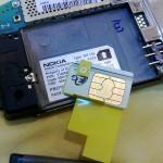 How to Unlock Nokia Phones