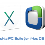 How To Use Nokia PC Suite On MAC? – Nokia PC Suite for MAC