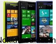 get root access to wp8