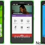 Reasons Why Not to Buy Nokia X Android Phone