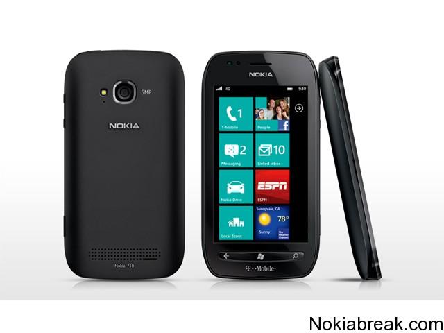 nokia-lumia-710-black-640