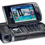 List of Best Nokia Flip Phones – Prices and Specs of Phones under 20000