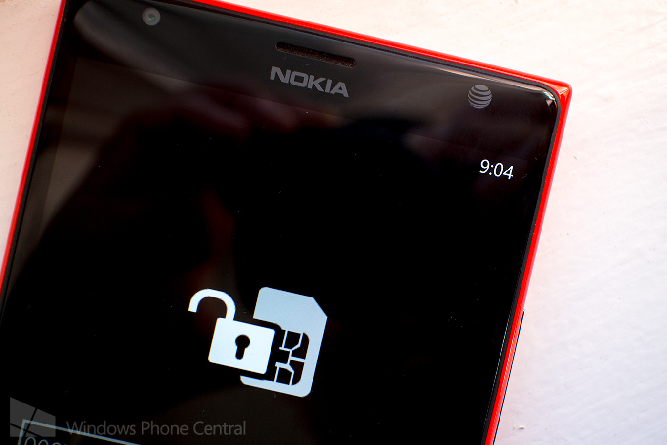 Image result for nokia lumia 635 unlock