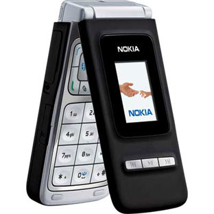List of Best Nokia Flip Phones