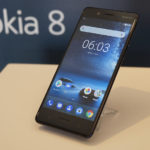 Nokia 9 Specification, Review, Features And Price
